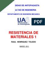 Apunetes-Raul-Enriquez-Marzo-2011-Unidad-1.pdf