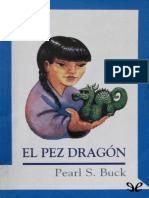 El Pez Dragon - Pearl S. Buck