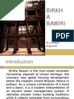Birkha Bawiri