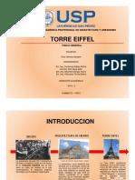 DiapositivaFISICA FINAL