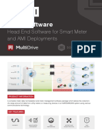 Multidrive-Brochure