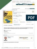 Otopsi - Roswell Olayı Gerçek Mi, Düzmece Mi_ - Yasemin Tokatlı - %24 Indirimli _ Kitap _ Idefix (2)