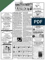 Merritt Morning Market 2809 - Jan 4