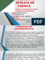 comunicacion-psicoterapeutica