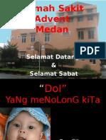 Do'I Khotbah
