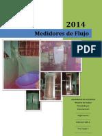 Medidores de flujo (2).pdf
