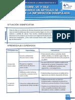 Comunicacion4-Unidad2-0211.pdf