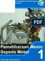 Pemeliharaan Mesin Sepeda Motor_2.pdf