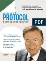 Beck Protocol Handbook