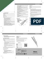 2 Full 2014 Catalog