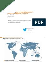 Euromonitor Presentation.pdf
