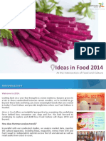 2014 Ideas in Food Final[1] (1).pdf