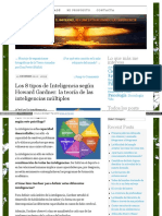 8_tipos inteligmultiples
