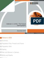 Vietnam in 2030.pdf