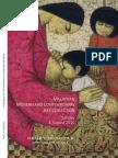 Art Auction Malaysia 2010 [e-catalogue] [encrypted].pdf