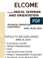 Electrical System.ppt 2014