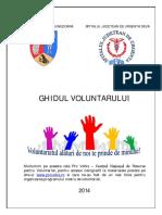 GHIDUL_VOLUNTARULUI.pdf