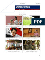 Myanmar Weekly News Vol01 No.24.pdf