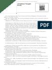 Myanmar Export Lists.pdf