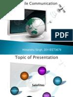 mobilesatellitecommunication-121011013929-phpapp01.pdf