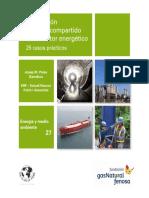 Palau JM - Valor Compartido Sector Energetico