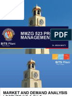 MM ZG523 MBA 523 QM 523 CM 523 QMJ 523  MMVA 523-L3
