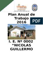 Pat Final 2016 Mojarras 0002 Noviembre