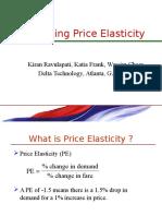 10 Ravulapati Price