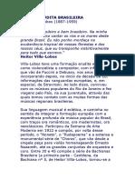 f30 Heitor Villa-Lobos