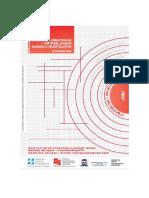 Organizacija građenja - obračun radova.pdf