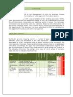Final Report Volume 2