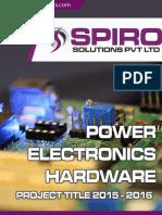 power-electronics-project-title.pdf
