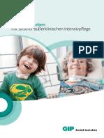 GIP Broschüre 2015-12