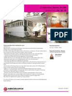 57 Avolio Drive Mareeba Qld 4880-Details