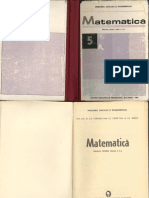 78842646-Matematica-manual-pentru-clasa-a-V-a.pdf