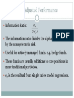 Week 9 Portfolio Performance Evaluation_color.15