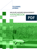 2013 Wildlife Hazard Management Handbook_web