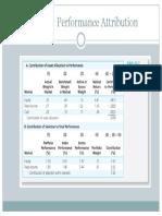 Week 9 Portfolio Performance Evaluation_color.28