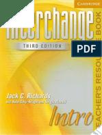 NIC_4.0.TRB_Intro Teachers Resources Book (3rd Ed)