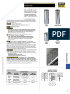 PRODUCT TECHNICAL GUIDES
