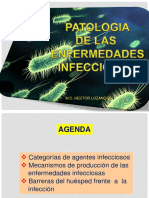 12.-ENFERMEDADES INFECCIOSAS 1.pdf