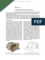 ref_02.pdf