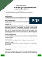 110_final Paper Icec 2014