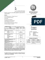 TDA1085C-D