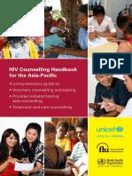 HIV Handbook