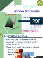 47880909 6 Construction Materials