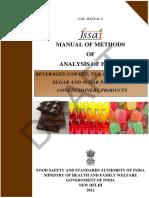 şeker ve şekerli ürün analizi.pdf