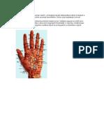 A kéz szervtérképe.pdf