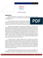 carbon di oxide industry.pdf