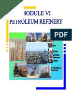 petroleum industry.pdf